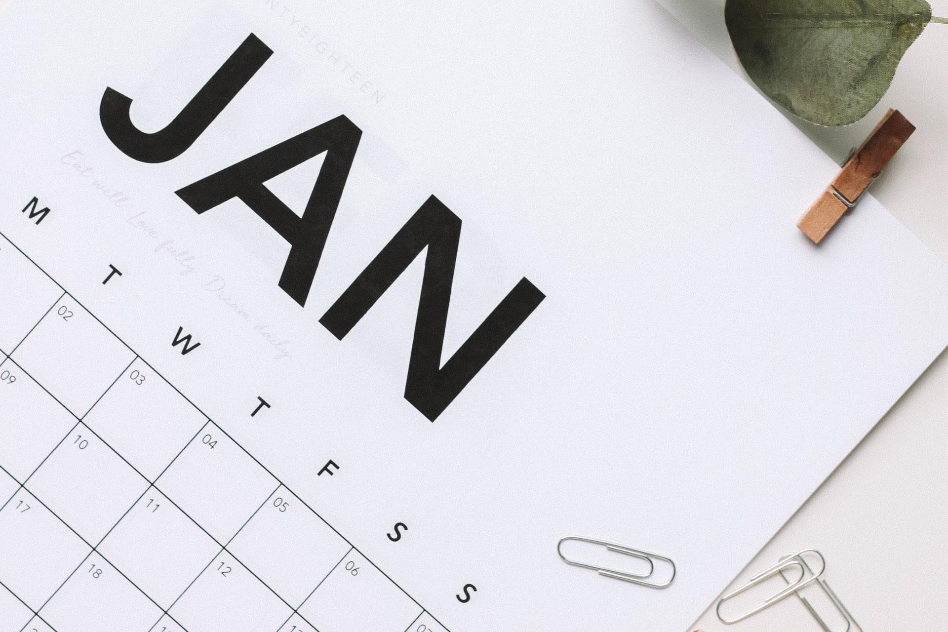 31 January self-assessment deadline approaching