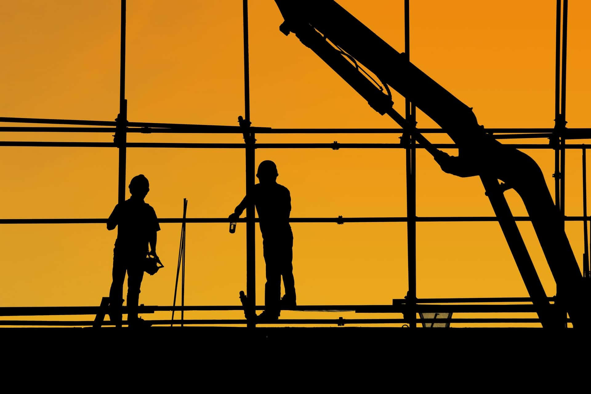 Domestic-VAT-reverse-charge for-building-and-construction-services