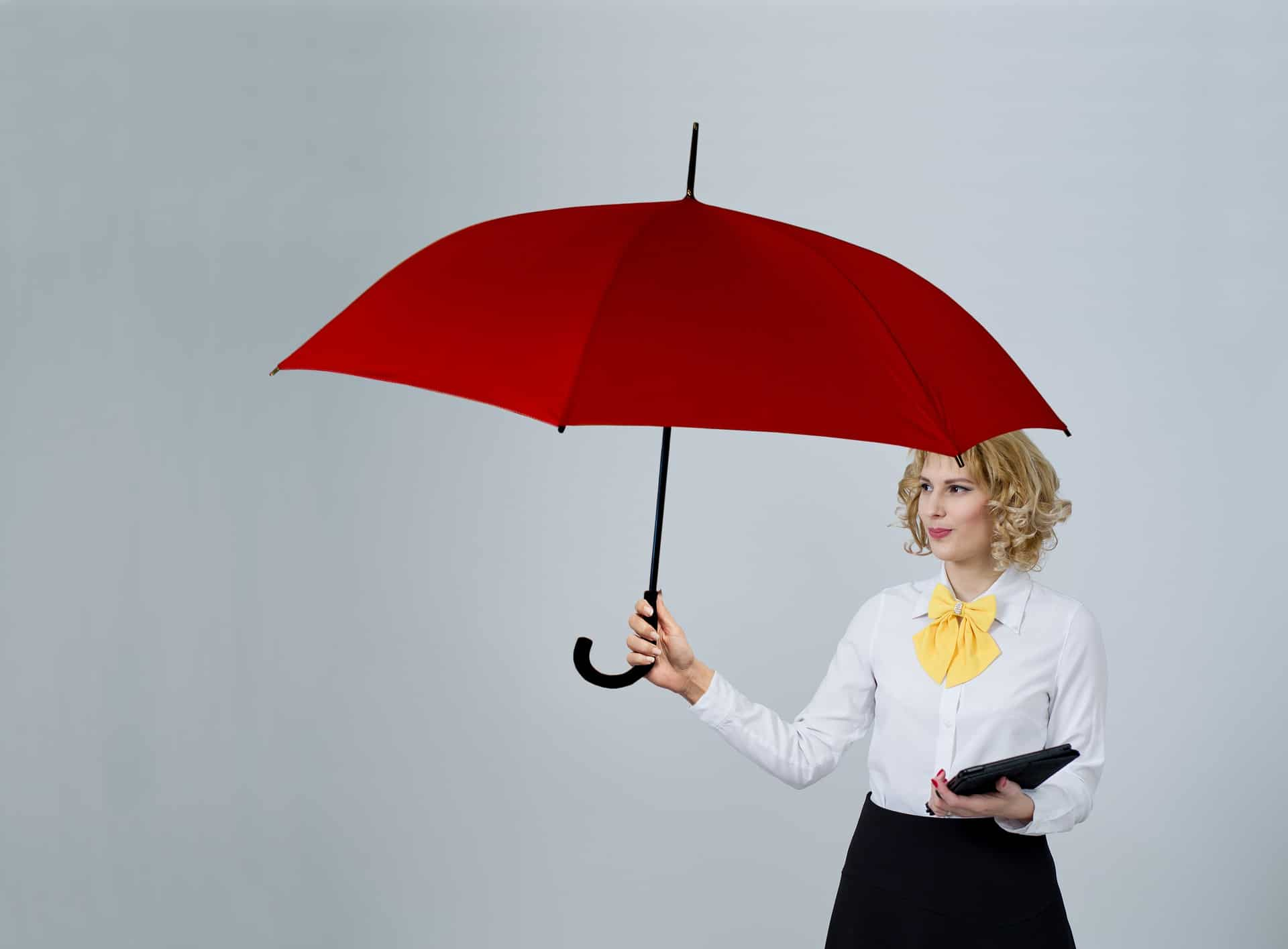 Business-interruption-insurance-pay-outs