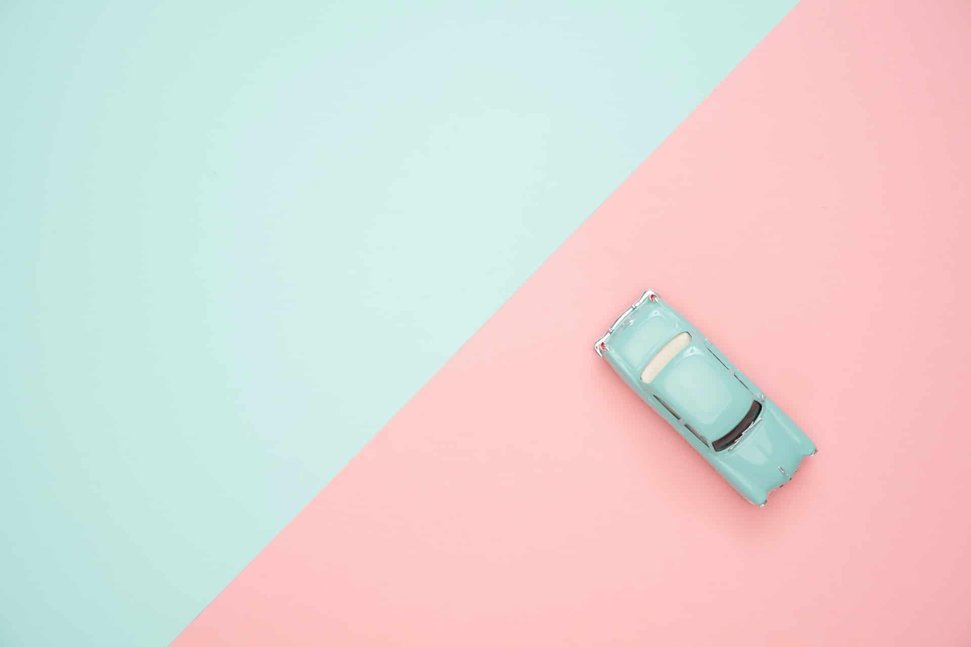 Taxation_of_company_cars