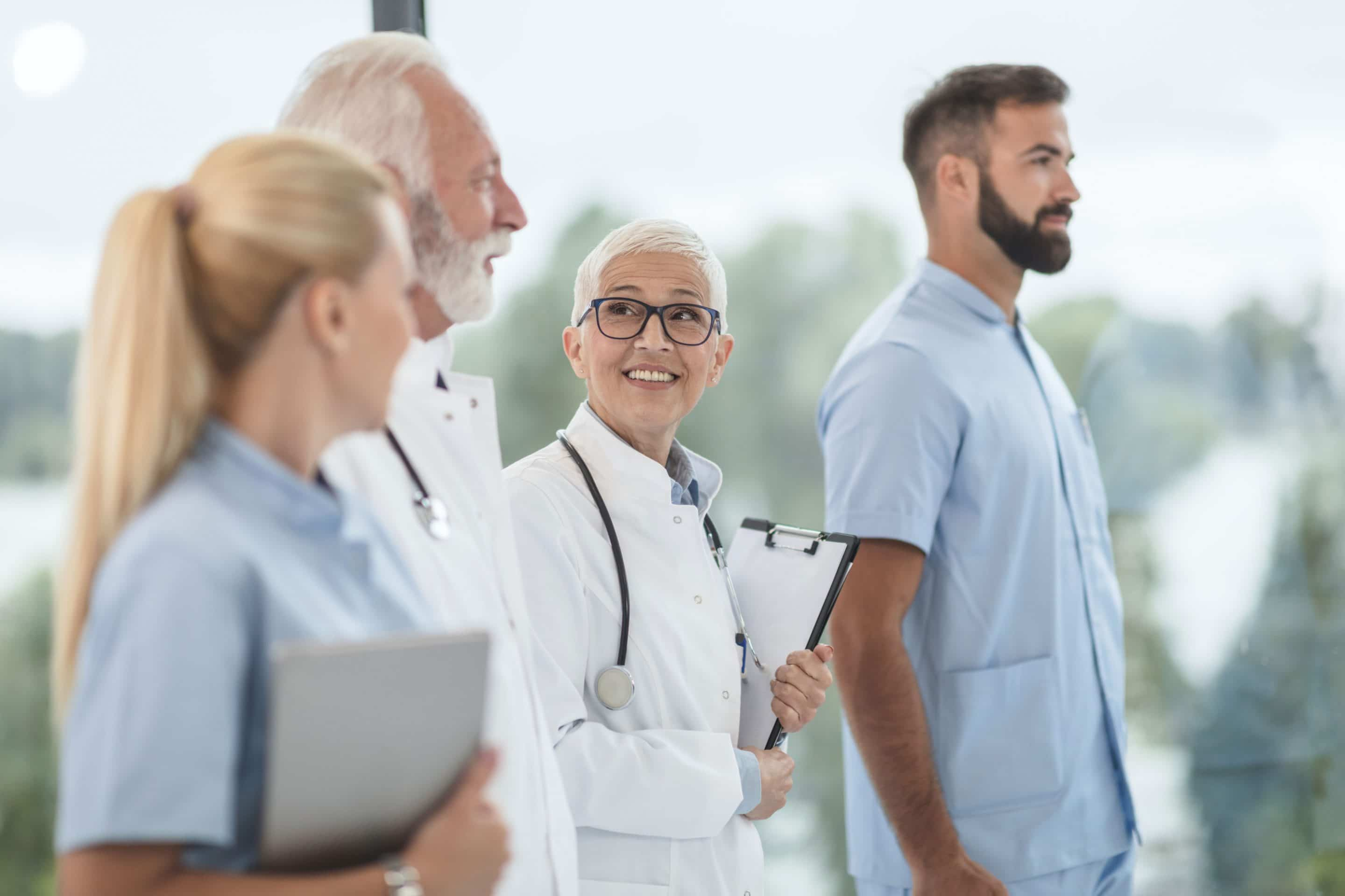 National_Insurance_rises_and_the_Health_and_Social_Care_Levy